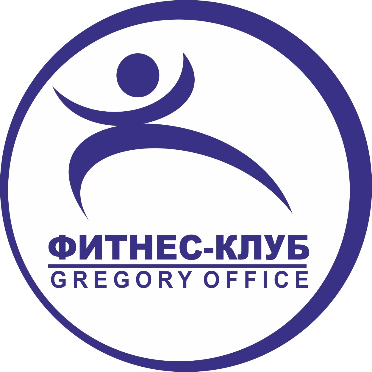 "Фитнес-клуб ""Gregory Office"""